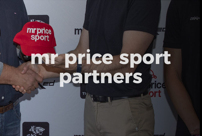 mrpsport sporting events