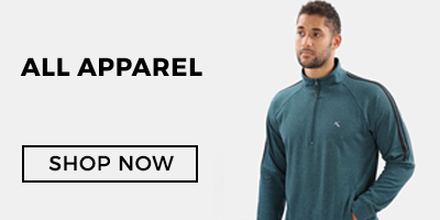 men-apparel