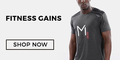 men-fitnessgains